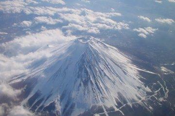 הר פוג'י3