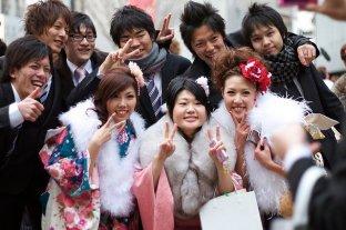 Seijin no hi4