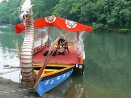 סירות6