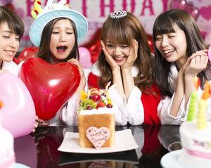 יום הולדת11